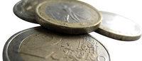Deutsche Inflation erneut auf dem Rückzug