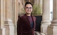 Миллиардер Адриан Ченг запускает C Ventures, чтобы привлечь китайских миллениалов