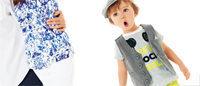 Kiabi ouvre son premier magasin dédié aux juniors