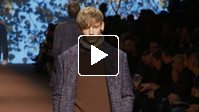 Etro Fashion show - MENS collection Autumn-Winter 2016/17 in Milan (with interview)