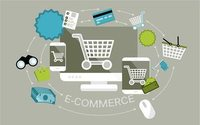 E-commerce expected to touch $50-55 billion by 2021, says report