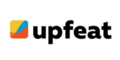UPFEAT