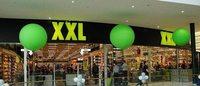 XXL to enter Austrian market
