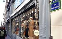 Dior nourrit de belles ambitions à Paris