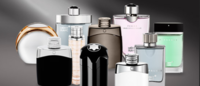 Interparfums:1st quarter revenue driven by Montblanc