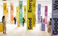 Fashion for Good y Zalando se asocian para innovar en sostenibilidad
