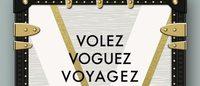 In mostra al Grand Palais di Parigi, l'arte di viaggiare con stile attraverso le valigie Vuitton