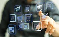 Netcomm: con web tax perdita produttività di 2 miliardi nel triennio