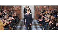 Nova Iorque pode ter em breve sua fashion week masculina