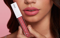 Rebranded Ofra Cosmetics relaunches