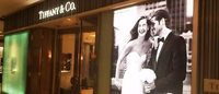 Tiffany蒂芙尼连续第5个季度业绩下滑 大中华区的销售开始放缓