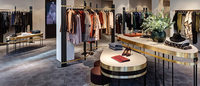 By Malene Birger opens London concept store