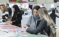 Texworld and Apparel Sourcing sees slight decrease in attendance