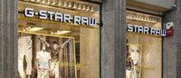 G-Star inaugura nueva flagship en Barcelona