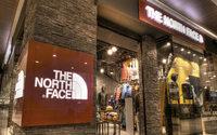 The North Face zieht positive Bilanz seiner Münchner Outdoor Community