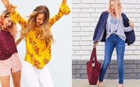 Gap posts strong Q2 results, raises profit forecast on Old Navy strength