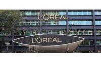 L'Oréal anuncia su nuevo director financiero