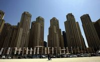 Dubaï prévoit d'investir 480 millions d'euros pour une zone e-commerce