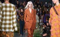 L'Italie a exporté pour 48 milliards d'euros d'articles de mode en 2015