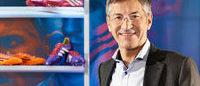 Adidas-Topmanager kaufen Aktien