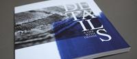 Piero Turk reúne 300 imagens em livro dedicado aos detalhes do jeans