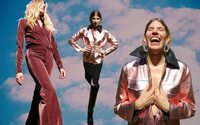 H&M Studio joins Copenhagen Fashion Week for digital show