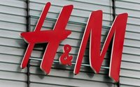 H&M Q1 profit dives as cold weather hurts sales, but firm stays upbeat