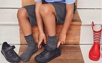 M&S rolls out shoe fitting advice service for Back to School shoppers