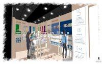 Etat Pur ouvre une boutique éphémère au coeur de la gare Saint-Lazare