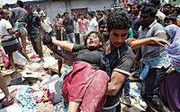 Bangladesh : La Haye se saisit du différend entre travailleurs et marques internationales