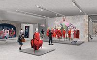 Le Musée des Arts Décoratifs va fermer ses galeries mode pour travaux