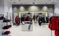 Cannella: opening a Olbia, nuovo showroom a Milano e spinta sull'estero