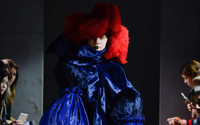 Met Gala and exhibition 2017 to feature Rei Kawakubo of Comme des Garçons