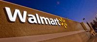 Nicaragua: la megatienda Walmart abrirá a finales de diciembre