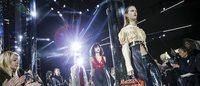 中国千禧一代更注重奢侈品质量 LV和Burberry成为最受欢迎品牌