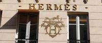 La nouvelle vice-présidente du Conseil de surveillance de Hermès siège au collège de l'AMF