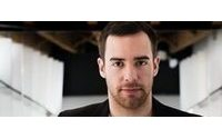 La Perla: Pedro Lourenço, novo diretor artístico