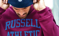 Sainsbury's to offer Russell Athletic branded apparel in major new deal
