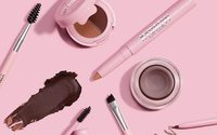 Kylie Jenner teases 'Kybrow' collection