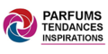 PARFUMS, TENDANCES & INSPIRATIONS