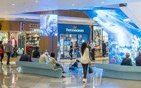 Consommation : les promotions restent le premier moteur du shopping