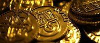 Bitcoins: Human Blood akzeptiert Internet-Währung
