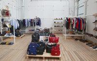 Brandsfactory se especializará en lanzar nuevas marcas españolas en el exterior