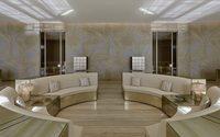 Grupo Armani inaugura em Miami o projeto Residences by Armani/Casa