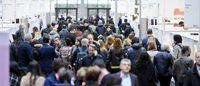 Première Vision Paris : über 1.900 Aussteller
