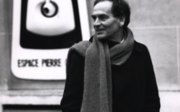 """Pierre Cardin: """"Rendo omaggio a Roma e al mio Paese"""""""