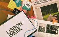 Projeto cultural e turístico Lisbon Week arranca na freguesia do Lumiar