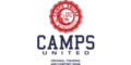 CAMPS UNITED