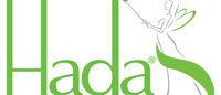 La colombiana Hada desembarca en México e inicia fabricación de perfumes