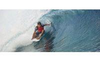 Surf Summit 2012: rendez-vous stratégique des marques de glisse